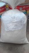 Противоморозная добавка солевая на основе поташа (соль) 20 кг
