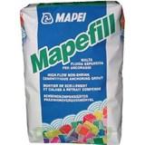 Mapefill (Мапефилл)